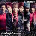 Midnight -Hoshi wo Kazoeru Yoru- - BEAST