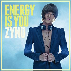 CRAZYNO- MUSICHE (Misheard Lyrics) - YouTube