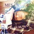 MESSAGE - John-Hoon