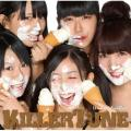 Killer Tune - Himekyun Fruits-kan