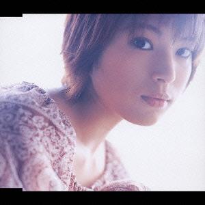 Takako Uehara air lyrics
