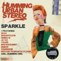 Love Jam Feat. Bebop by Humming Urban Stereo