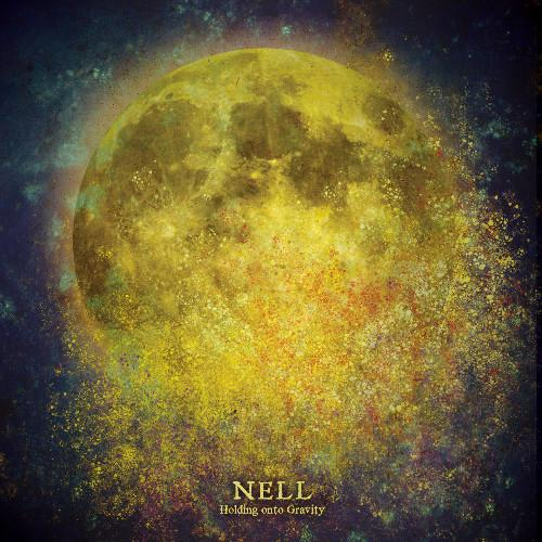 Single Holding Onto Gravity by Nell