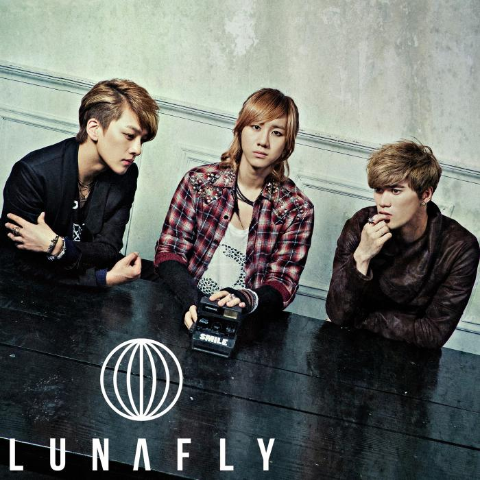 Single Clear day Cloudy day by LUNAFLY