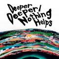 Deeper Deeper - ONE OK ROCK