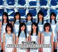 Hello to You: Hello! Project 10 Shūnen Kinen Theme - Morning Musume