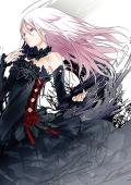 All Alone With You by EGOIST