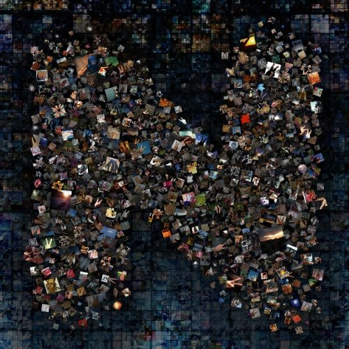 Nano [JRock] Discografía (320) [MEGA]