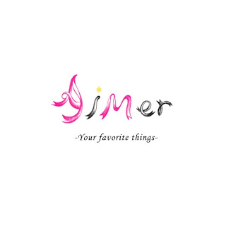Album Your Favorite Things [Indie Concept Album] by Aimer