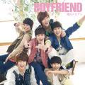 Hitomi no Melody (瞳のメロディ) - Boyfriend