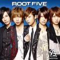 Love Hunter - Root 5