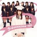 My Graduation Toss - Sakura Gakuin