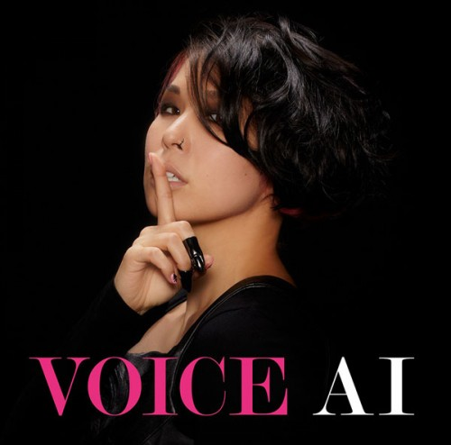 Single VOICE by AI