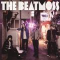 The Beatmoss Vol.1