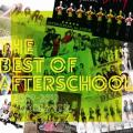 Flashback by After School