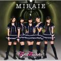 MIRAIE - Party Rockets