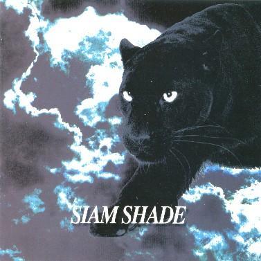 SIAM SHADEの画像 p1_15