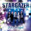 STARGAZER - DaizyStripper