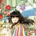 Hibari Opera - SEBASTIAN X