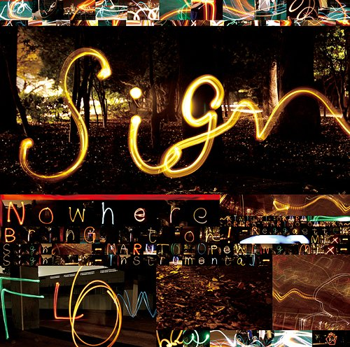 Single Sign by FLOW