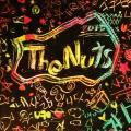 Love Note - The Nuts