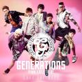 Love You More - GENERATIONS