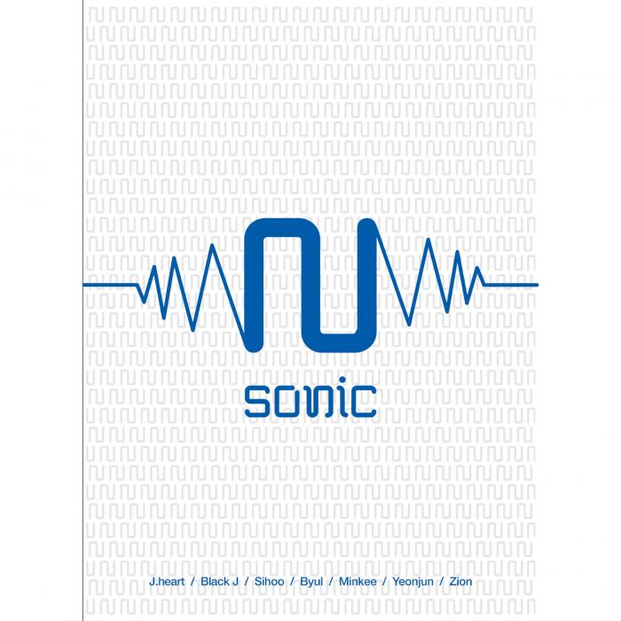 Single Lie by N-SONIC