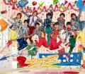 New Hope 〜Konna ni Bokura wa Hitotsu - Hey! Say! JUMP