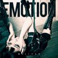 EMOTION by