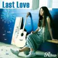 Last Love  by Rihwa