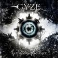 Desire - GYZE