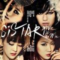 Give It to Me by SISTAR