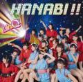 Hanabi - LinQ
