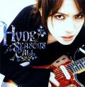 Season's Call' - Hyde