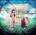 Faraway - miwa