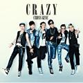 Crazy by CROSS GENE
