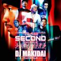 SURVIVORS feat. DJ MAKIDAI from EXILE by EXILE THE SECOND
