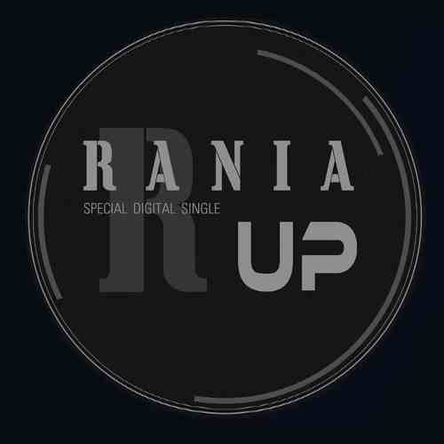 UP by RaNia