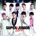 Hero - Super Junior