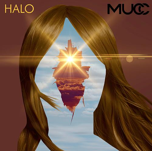 Single HALO by MUCC