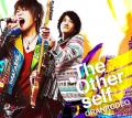 The Other self - GRANRODEO