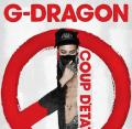 Black(Feat. Jennie Kim) by G-Dragon