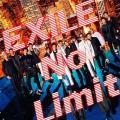 No Limit - EXILE