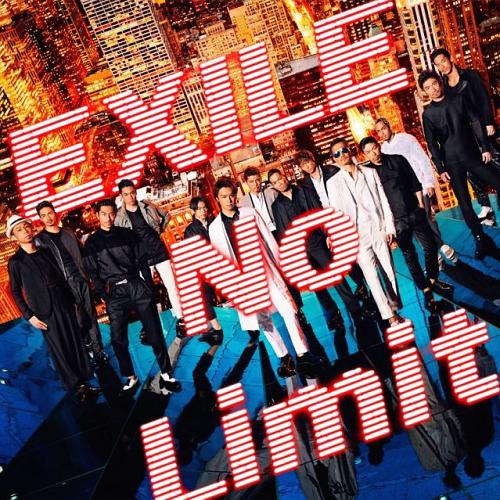 No Limit by EXILE