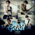 Feel Good - CNBLUE