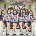 Growing Up - PASSPO☆
