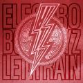 Let It Rain by Electroboyz