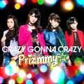 CRAZY GONNA CRAZY - Prizmmy☆