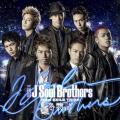 Fuyu Monogatari (冬物語) - J Soul Brothers
