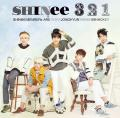 Everybody(Japanese ver.) - SHINee